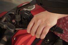Dampak Ganti Gigi Tanpa Tarik Kopling pada Motor Manual