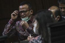 Edhy Prabowo Berharap Hakim Tipikor Berikan Vonis Bebas