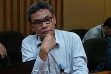 Cerita Johan Budi Saat Ditunjuk Wapres Jusuf Kalla Menjadi Pimpinan KPK