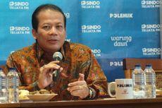 Wakil Ketua DPR Puji Kinerja Pemerintah dalam Stabilkan Harga Sembako