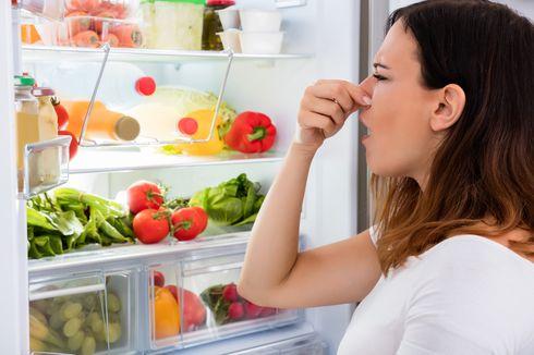 Ini Jenis Makanan yang Sebaiknya Tidak Disimpan di Kulkas