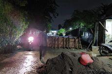 Fakta Akses Warga di Kota Tangerang Diblokade, Diklaim Milik Ahli Waris hingga Dibongkar Aparat