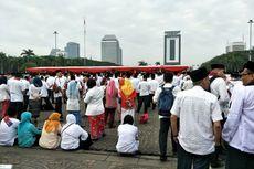 Tema Ulang Tahun ke-491 DKI Jakarta,