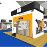 Resmi Digelar, IndoBuildTech Digital Fair Dukung Sektor UMKM