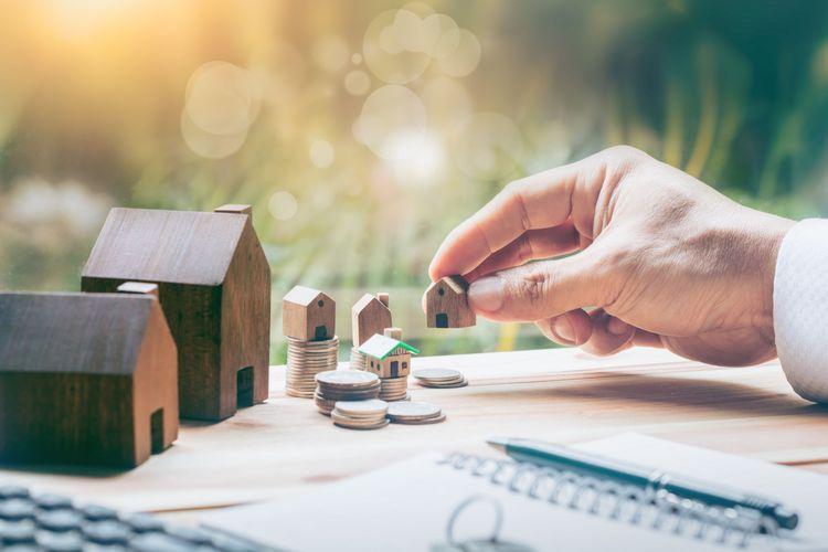 Menimbang peluang investasi properti Tanah Air