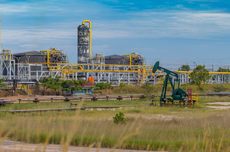 Alih Kelola Blok Rokan, 2.691 Karyawan Chevron Setuju Gabung Pertamina