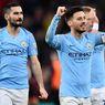 Piala FA dan Liga Champions Bakal Jadi Ajang Pelampiasan Manchester City