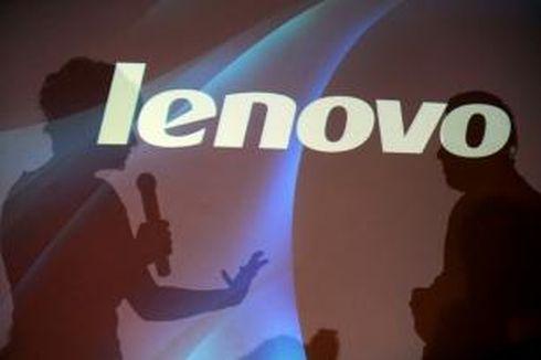 Lenovo Juga Siapkan