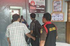 Modus Kredit Fiktif, 2 Perusahaan Pelat Merah Terbukti Selewengkan Uang Negara