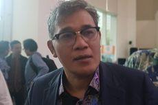 Budiman Sudjatmiko Sebut PDI-P Bukan Konseptor RUU HIP