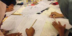 Kemdikbud Punya Program Andalan untuk Atasi Kekurangan Jumlah Guru ASN