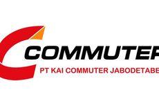 Permohonan Maaf PT KAI dan PT KCJ atas Gangguan KA 566