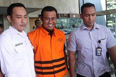 Bupati Subang Diminta Dipecat dari PDI-P