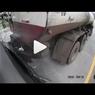 Kasus Bus Tabrak Truk dari Belakang, Salah Siapa?