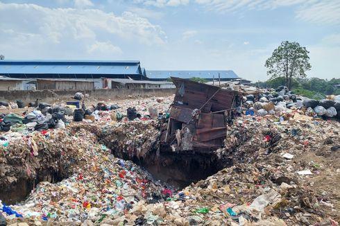 Fakta Penyegelan 6 TPS Liar di Kota Tangerang: Diadukan oleh Warga, Pengelola Pasrah