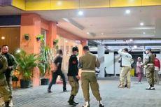 Oknum Satpol PP Surabaya Digerebek di Hotel Bersama Selingkuhannya, Berawal dari Laporan Istri, Begini Kronologinya