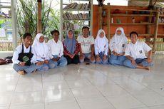 Faktor Penyebab Masyarakat Multikultural di Indonesia