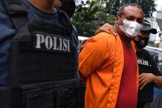 Khawatir Ada Intervensi, Jhon Kei Kirim Surat kepada Presiden Jokowi Minta Perlindungan