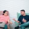 Pernah Dicap Playboy, Raffi Ahmad Bongkar Kunci Seorang Suami Mempertahankan Rumah Tangga