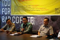 Menurut Arteria, Agus Rahardjo dkk Dilibatkan dalam Revisi UU KPK