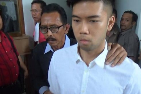 Kejari Jakarta Selatan Ajukan Banding Kasus Kecelakaan Maut di Pondok Indah