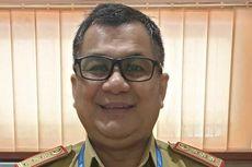 Heboh Pasien Terduga Corona Dirawat di Surabaya, Ini Penjelasan RSUD Soetomo