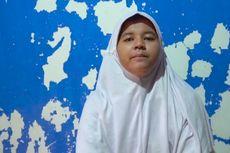 Cerita Anak Sopir Angkot Mampu Lolos PPDB di SMAN 8 Jakarta