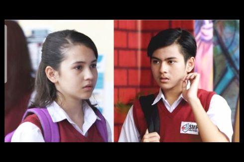 Sinopsis Dari Jendela SMP Episode 41, Dukungan Joko untuk Wulan