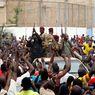 Kudeta Mali: Militer Mau Bebaskan Presiden, tapi Minta Berkuasa 3 Tahun
