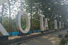 Beda Pendapat Warga soal Wacana Bekasi Gabung DKI Jakarta