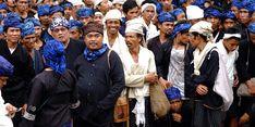 Seba Baduy, Tradisi Ratusan Tahun Masyarakat Baduy Syukuri Hasil Bumi