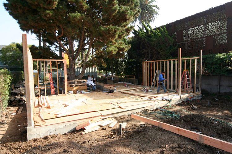 Sebelum Renovasi Rumah, Catat 3 Tips Ini!
