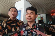 Gugat Jokowi soal Pelambatan dan Blokir Internet Papua, Tim Advokasi Siapkan 20 Bukti