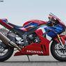 [VIDEO] Detail Motor Sport CBR1000RR-R SP Fireblade