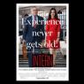 Sinopsis Film The Intern, Ketika Robert DeNiro Jadi Anak Magang