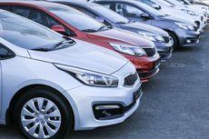 Cara Jitu Memilih Mobil Bekas yang Pas Untuk Dipinang