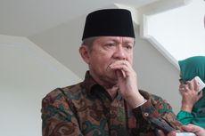 Muhammadiyah: Cintai Produk Lokal, tapi Jangan Tutup Mata dengan Produk Asing
