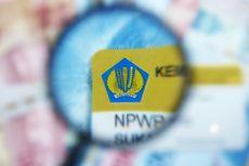Apakah Pindah Alamat Harus Ganti NPWP dan Lapor Kantor Pajak?