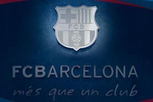 Barcelona Kehilangan Ter Stegen dan Arthur Melo di Derbi Catalan