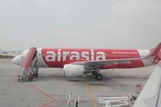 AirAsia X Siap Luncurkan Rute Penerbangan ke Hawaii