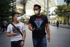 Bertambah 3, Total WNI Positif Virus Corona di Singapura Jadi 22