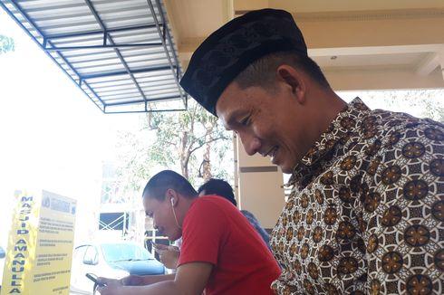 Kasus Dugaan Ijazah Palsu Caleg Probolinggo, Polisi Periksa Ketua DPC Gerindra