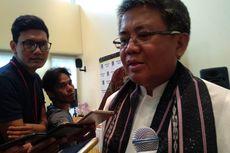 Sebut PAN Dukung Pansus Jiwasraya, PKS Singgung Janji Zulkifli Hasan