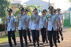 Syarat Masuk STMKG, Sekolah Tinggi Kedinasan di Bawah BMKG