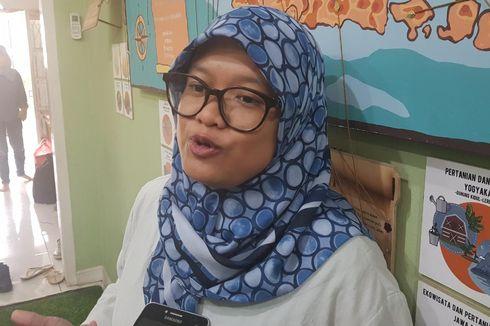 RUU PKS Belum Juga Disahkan, Solidaritas Perempuan Tantang Puan Maharani Berpihak pada Perempuan