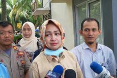 Airin Bakal Rapat dengan Menristek Bahas Radiasi Nuklir di Batan Indah