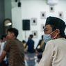 Kemenag: Shalat Tarawih di Masjid Hanya Boleh Dilakukan di Daerah Zona Kuning dan Hijau