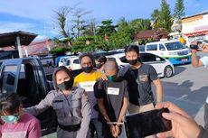 Bongkar Kasus Prostitusi Online Anak di Bawah Umur, Polisi Tangkap 2 Muncikari