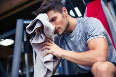 Berkeringat Tidak Berarti Kalori Terbakar, Simak Penjelasannya