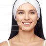 Kunci Awet Muda dengan Rutinitas Skin Care